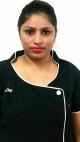 Rehana Sheikh