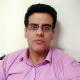 Mayank Narula