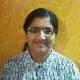 Vijayambika Hegde