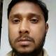 Abhishek Tripathi