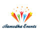 Aamodha Events