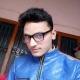 Kuldeep Panwar
