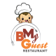 B My Guest