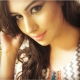 Chaandni Bhatia Makeovers