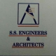 SS Engineers And Architects