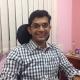 Paudan Kumar