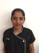 Savitha Bai
