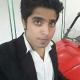 Anish Sarna