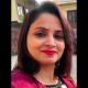 Shashi Gautam