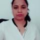 Shalini Junjur