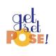Get Set Pose
