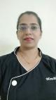 Pratibha More
