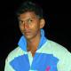 Pravin Malekar