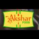 Akshar Food