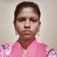 Charanjith Kaur