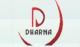 R.K. Dharna & Associates