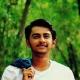 Pavan Kumar L