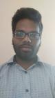 Baddam Dileep Reddy