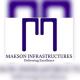 Makson Infrastructures