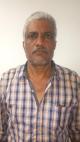 Sk Waheeduddin
