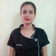 Sarika Pradhan