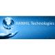 Hanhil Technologies