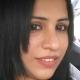 Shilpa Anvalamudi
