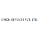 Sinon Services Pvt Ltd