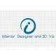 Interior Designer and 3D Visualizer