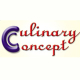 Culinary Concept