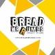 Breadkrrumbs Creative Studio