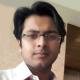 Biplab Sarkar