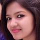 Pooja Mayal