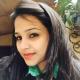Sabista Parveen