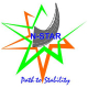 N-STAR Construction Private Limited