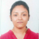 Moumita Chakraborty
