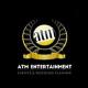 ATM Entertainment
