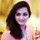 Bhavini Dhaddha