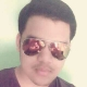 Shekhar Rawat