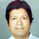 Mahesh Kalebere