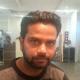Mukesh Gusaiwal