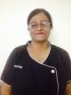 Rashmi Arvind Gorde