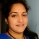 Karuna Rayala
