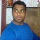 Dileepan K