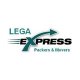 Lega Express Packers & Movers