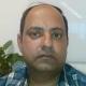 Rupesh Kumar