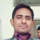 Narsingh Sharma