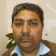 Ganesh Dutt  Sharma