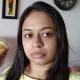 Poonam Girish