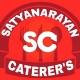 Satyanarayan Caterers